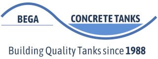 Bega Concrete Tanks Pty Ltd